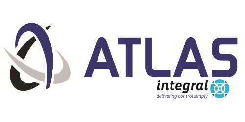 """Featured image for """"Atlas 
