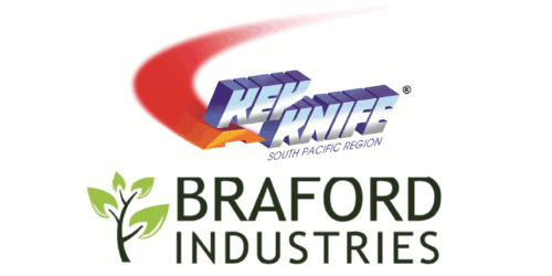 """Featured image for """"Key Knife 