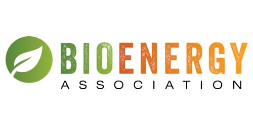 """Featured image for """"Bioenergy Association"""""""