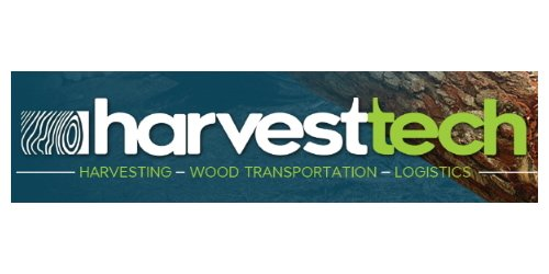 """Featured image for """"HarvestTECH News"""""""
