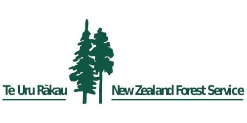 "Featured image for ""Te Uru Rākau – New Zealand Forest Service (MPI)"""