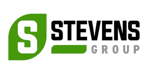 """Featured image for """"Stevens Group"""""""